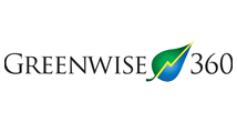 greenwise360-sites