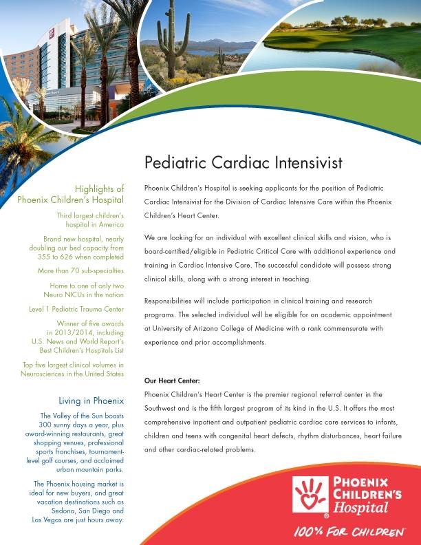 pch_cardiacintensivist-1