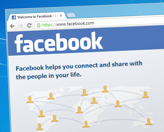 facebook marketing for physicians