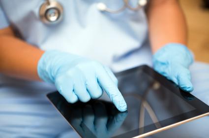 physicians_social media marketing