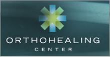 Orthohealing