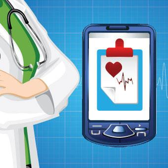 Quaintise LLC - Medical Marketing Firm