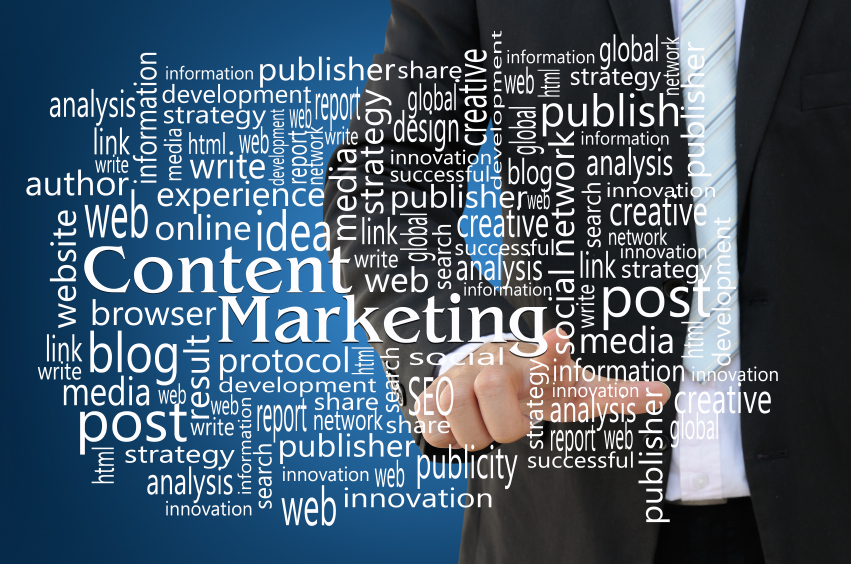 iStock_contentmarketing_Small