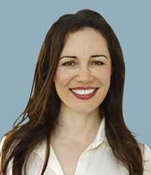 Raquel Baldelomar