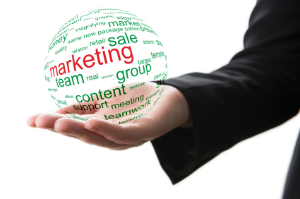 content marketing_sponsored stories_healthcare