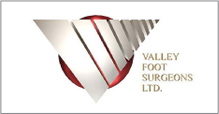 Valley Foot Surgeons LTD.