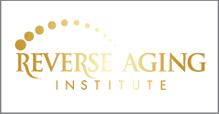 Reverse Aging Institute