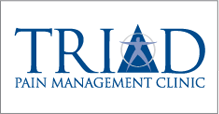 TRIAD Pain Management Clinic