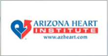 Arizona Heart Institute