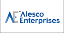 Alesco Enterprises