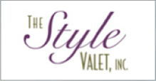 The Style Valet