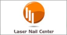 Laser Nail Center