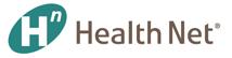 health-net-logo