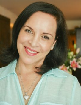 Celebrity Facialist Susan Ciminelli Shares Tips To Keep Your Skin Healthy While On The Road