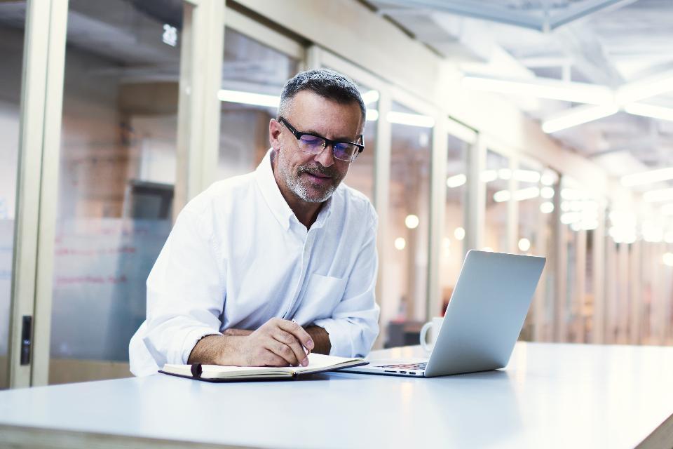 Three Steps To Delegating Tasks Effectively